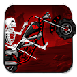 Devil\'s Ri.. file APK for Gaming PC/PS3/PS4 Smart TV