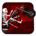 Devil's Ride icon