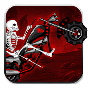 Devil's Ride for PC and MAC