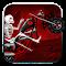Devil's Ride 1.0.6 Apk