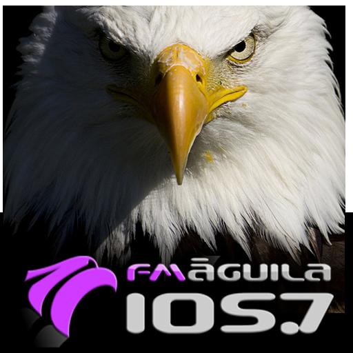 Radio Aguila 音樂 App LOGO-APP試玩