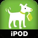 iPod: The Missing Manual, 9E