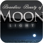 HD月光下的天空飛行 icon