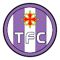 TFC News logo