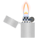 Lighter (No Ads) icon