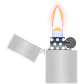 Lighter (No Ads)