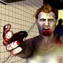 Zombie Virus Horror Adventure