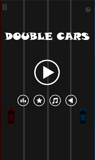 Double Cars - Double Racing