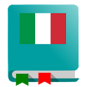 Italian Dictionary icon