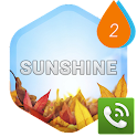 PP Theme – Sunshine icon