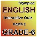 Grade-6-English-Olym-Part-3 icon