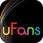 uFansbook 粉书网
