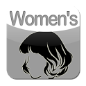 [Gallery] Hairstyle (Woman) icon