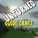 Unturned Guide Craft icon