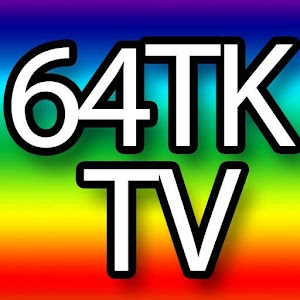 TV64TK download