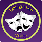 Laughter Voice