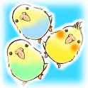 Parrot Tower icon