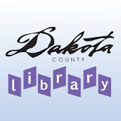 Dakota County Library Mobile