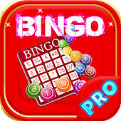 Free Bingo Game -In Xmas Theme