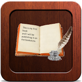 BookWriter (Notes/Book/Diary)