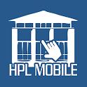 Hurst Public Library Mobile