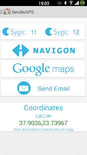navigon florida map download