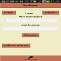 Vex Online icon