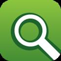 XtraSEC Phone Locator icon
