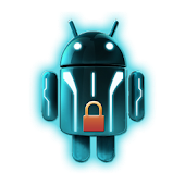 Download Type Hacker APK to PC