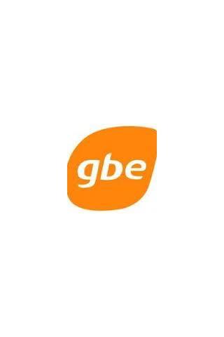GBE 2u