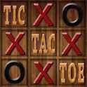 Tic Tac Toe icon
