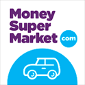 MS Car Insurance icon