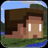 Herobrine Minecraft Run Mcpe