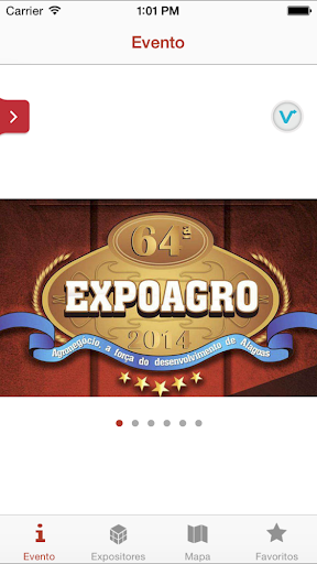 64ª EXPOAGRO