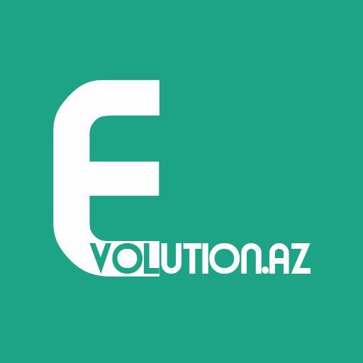 Evolution.az