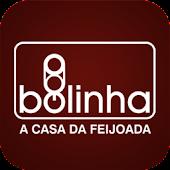 Bolinha Delivery