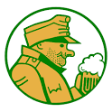 Beer Me!™ mobile (FREE) icon
