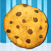 Cookie Click Best Free Game