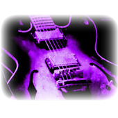 17 Blues Guitar Ringtones