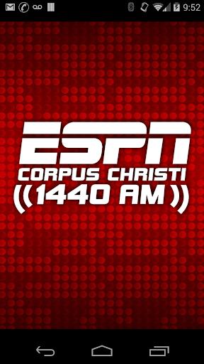 ESPN1440