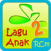 App Kumpulan Lagu Anak-anak 2 APK for Windows Phone