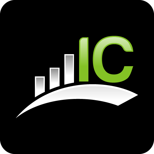 IC Markets cTrader 財經 App LOGO-APP開箱王
