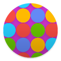 PartyShare icon