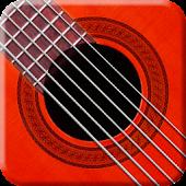 GuitarFlex Remove Ads