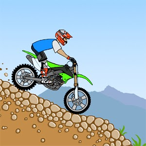 Moto X Mayhem for PC and MAC