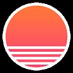 Sunrise Calendar v4.0.1 build 40105