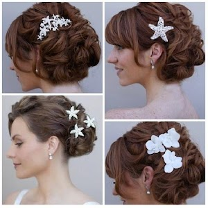 Astounding Hairstyles Android Apps On Google Play Short Hairstyles Gunalazisus