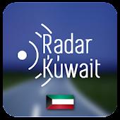 RADAR KUWAIT - رادار الكويت