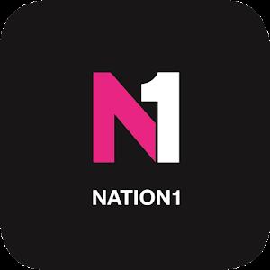 Nation1 Enterprise App Report