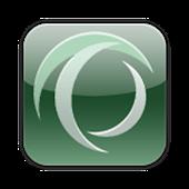 Nutricritical App